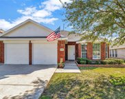2836 Goldfinch Drive, Mesquite image