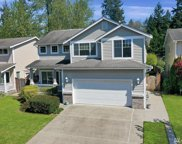 16827 119th Av Ct E, Puyallup image