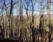 Tekoa Mtn Way, Sevierville image