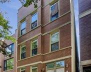 1517 W Ohio Street Unit #1R, Chicago image