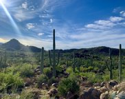 N Sacred Canyon Dr, Marana image