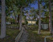 N7666 Ridge Rd, Whitewater image
