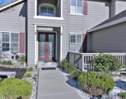2702 Hawthorn Pl, Brentwood image