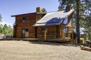 5815 W Rustic Trail, Prescott image
