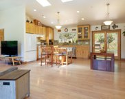 1404 Olive Springs Rd, Soquel image
