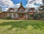 42904 Tait Road, Mission image