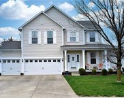 6460 Coal Bluff  Court, Camby image
