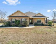 26646 Augustine Drive, Daphne image
