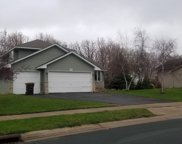 13396 Red Fox Road, Rogers image