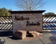 2 Mustang Mesa  Trail, Tijeras image