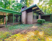 1038 Highland Woods Road, Chapel Hill image