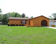 2446 Lake Forest Avenue, Spring Hill image