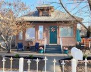 902 W Colorado Avenue, Colorado Springs image