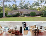 2667 S Hannon Hill Drive, Tallahassee image