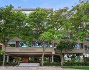 2020 Saint Johns Avenue Unit #105, Highland Park image