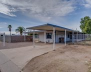 246 S 90th Place, Mesa image