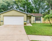 2132 Rivers Edge Court, Clearwater image