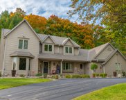 4560 Church Dr, West Bend image