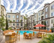 4155 Executive Drive Unit #E205, La Jolla image