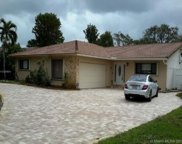 8864 Nw 3rd Ct, Coral Springs image