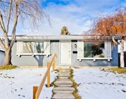 178 Dovercliffe Close Southeast, Calgary image
