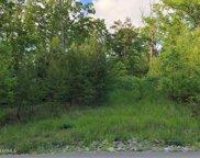 Lot80w Long Rifle Road, Walland image