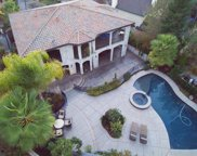 119  Del Norte Vista Way, Folsom image