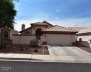 2447 Cactus Hill Drive, Las Vegas image