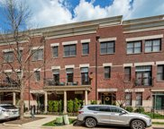 1823 S Prairie Parkway, Chicago image
