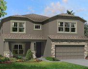 31258 Palm Song Place, Wesley Chapel image