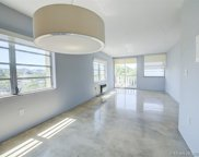 851 Meridian Ave Unit #46, Miami Beach image