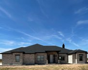 12427 N Farm Road 179, Shallowater image