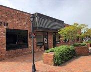 218 Westinghouse  Boulevard Unit #205, Charlotte image