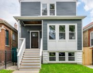 3021 North Troy Street, Chicago image
