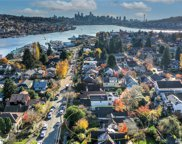 3823 Corliss Ave N, Seattle image