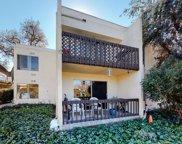 23515  Lyons Ave, Valencia image