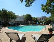 5881 Preston View Boulevard Unit 204, Dallas image