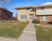 8636 N Mariposa Street, Thornton image