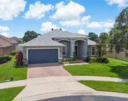 1549 Saint Regis Point, Sanford image