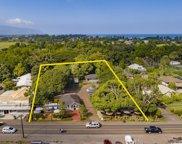66-239 Kamehameha Highway, Haleiwa image