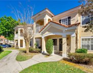 523 Arbor Lakes Circle, Sanford image