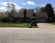 1536 Tanglewood Drive, Lafayette image