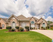416 Old Cahaba Way, Helena image