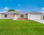 12014 Booth Avenue, Port Charlotte image