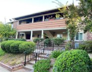 1220     Huntington Drive   3, South Pasadena image
