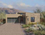 37200 N Cave Creek Road Unit #66, Scottsdale image