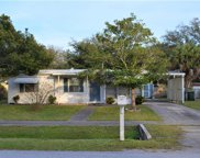 6142 Freemont Street, North Port image
