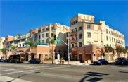 580   W Main Street   129, Alhambra image