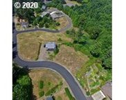 5200 Big Cedar  CT, Arch Cape image