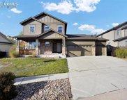 7405 Chancellor Drive, Colorado Springs image